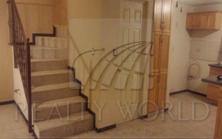 Foto de casa en venta en 64346, cumbres san agustín 2 sector, monterrey, nuevo león, 1746781 no 08