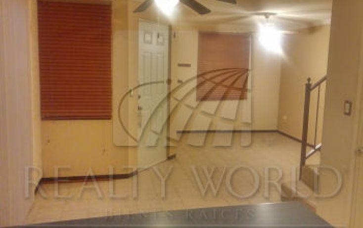 Foto de casa en venta en 64346, cumbres san agustín 2 sector, monterrey, nuevo león, 1746781 no 09