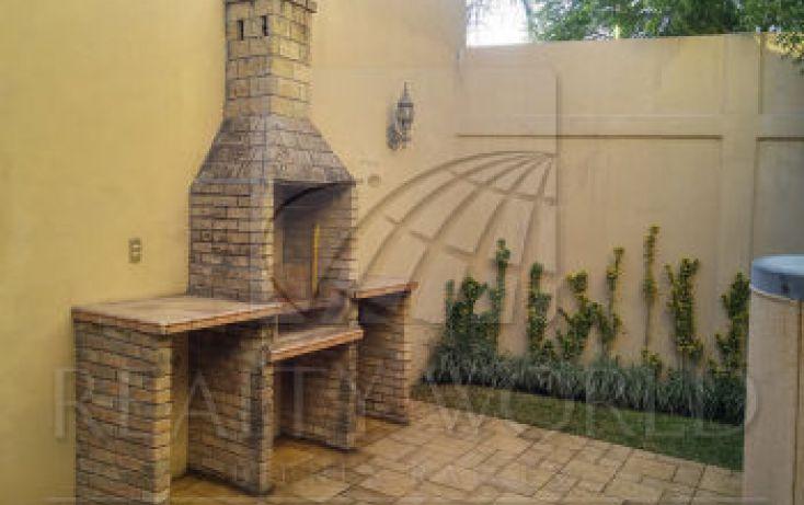 Foto de casa en venta en 64346, cumbres san agustín 2 sector, monterrey, nuevo león, 1746781 no 10