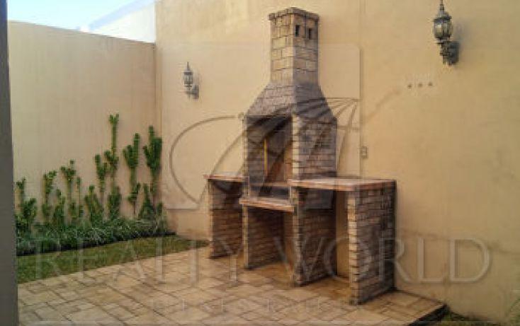 Foto de casa en venta en 64346, cumbres san agustín 2 sector, monterrey, nuevo león, 1746781 no 11