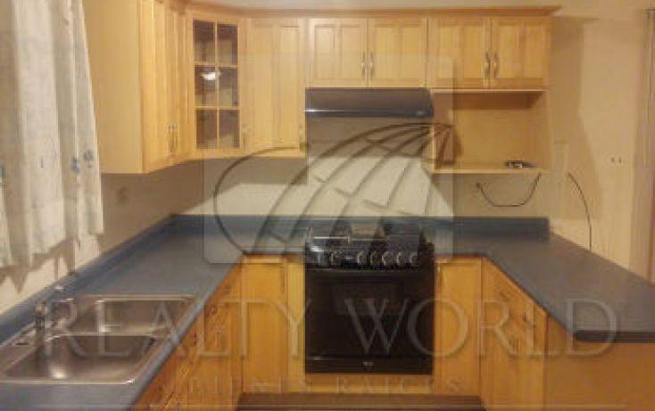 Foto de casa en venta en 64346, cumbres san agustín 2 sector, monterrey, nuevo león, 1746781 no 12