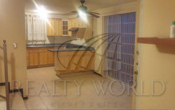 Foto de casa en venta en 64346, cumbres san agustín 2 sector, monterrey, nuevo león, 1746781 no 13