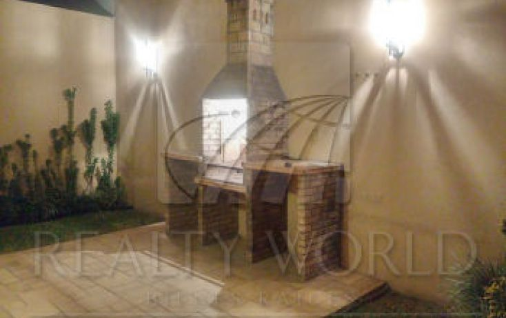 Foto de casa en venta en 64346, cumbres san agustín 2 sector, monterrey, nuevo león, 1746781 no 14
