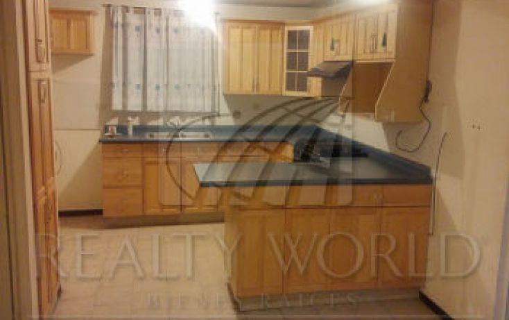 Foto de casa en venta en 64346, cumbres san agustín 2 sector, monterrey, nuevo león, 1746781 no 15