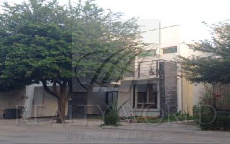 Foto de casa en venta en 64346, cumbres san agustín 2 sector, monterrey, nuevo león, 1800993 no 01