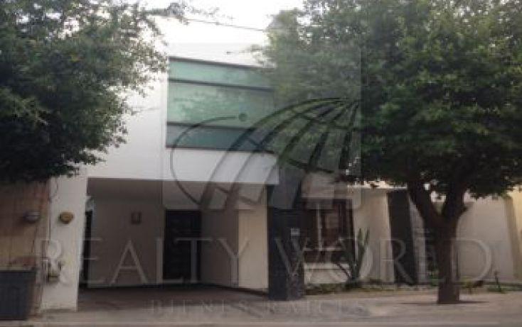 Foto de casa en venta en 64346, cumbres san agustín 2 sector, monterrey, nuevo león, 1800993 no 02