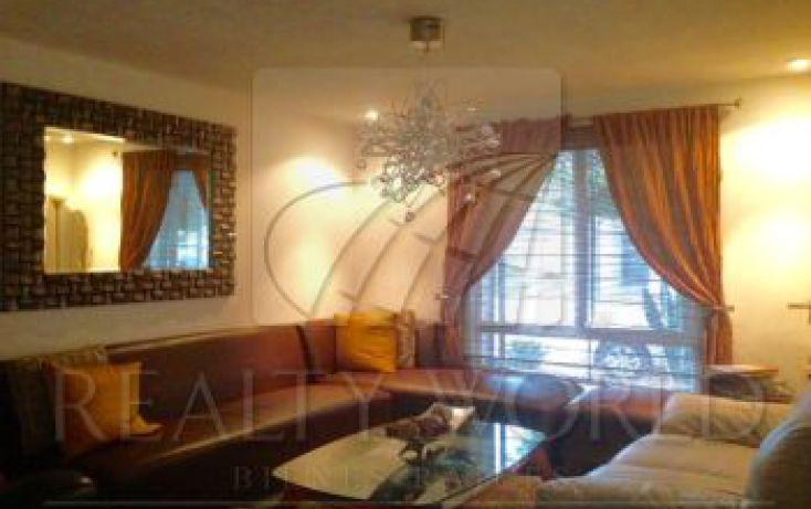 Foto de casa en venta en 64346, cumbres san agustín 2 sector, monterrey, nuevo león, 1800993 no 03