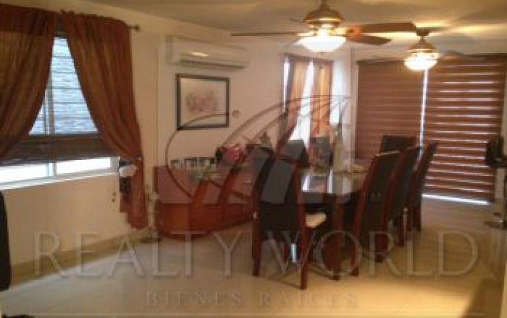 Foto de casa en venta en 64346, cumbres san agustín 2 sector, monterrey, nuevo león, 1800993 no 04