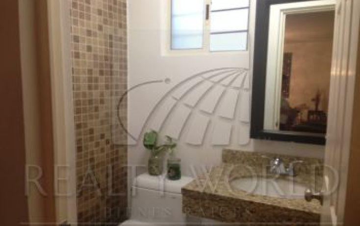 Foto de casa en venta en 64346, cumbres san agustín 2 sector, monterrey, nuevo león, 1800993 no 05