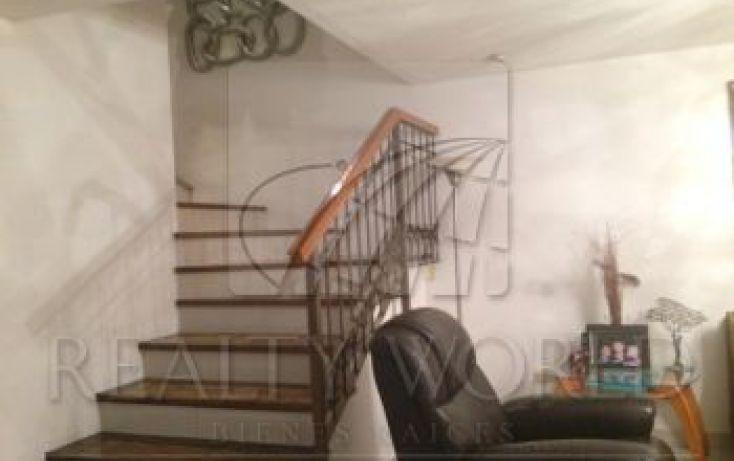 Foto de casa en venta en 64346, cumbres san agustín 2 sector, monterrey, nuevo león, 1800993 no 06