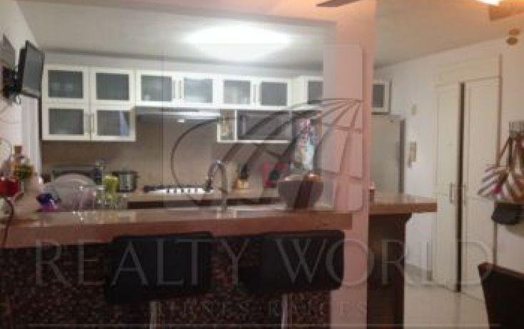 Foto de casa en venta en 64346, cumbres san agustín 2 sector, monterrey, nuevo león, 1800993 no 07
