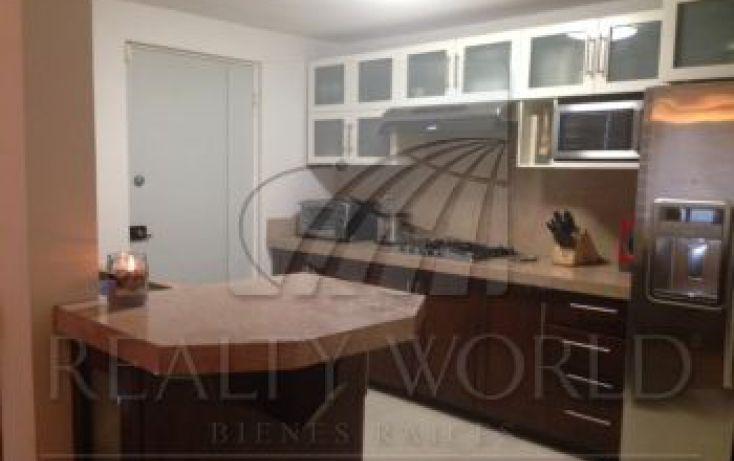 Foto de casa en venta en 64346, cumbres san agustín 2 sector, monterrey, nuevo león, 1800993 no 08