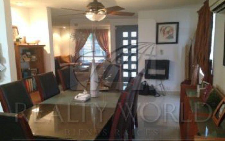 Foto de casa en venta en 64346, cumbres san agustín 2 sector, monterrey, nuevo león, 1800993 no 09