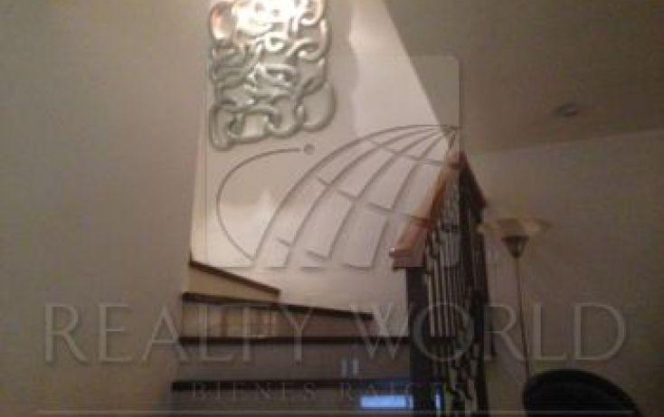 Foto de casa en venta en 64346, cumbres san agustín 2 sector, monterrey, nuevo león, 1800993 no 10