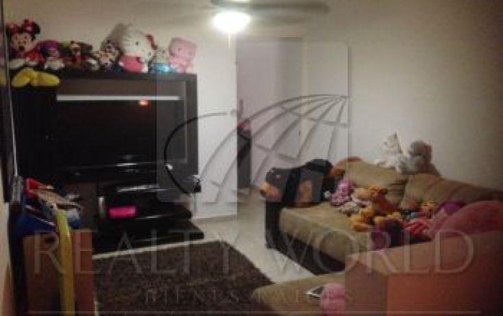 Foto de casa en venta en 64346, cumbres san agustín 2 sector, monterrey, nuevo león, 1800993 no 11