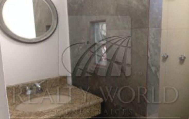 Foto de casa en venta en 64346, cumbres san agustín 2 sector, monterrey, nuevo león, 1800993 no 12