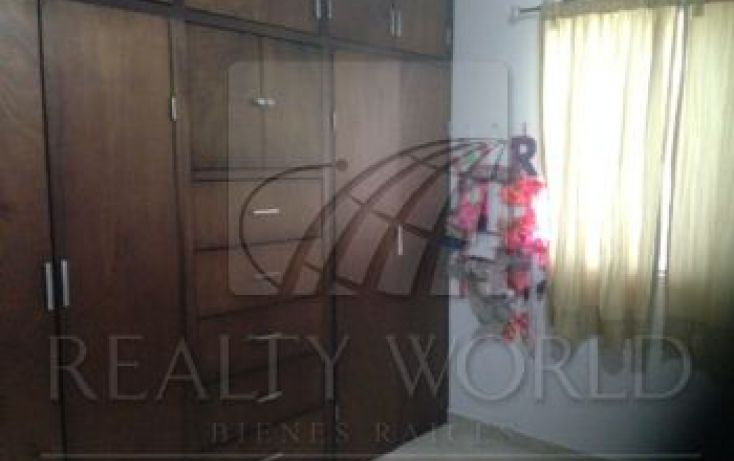 Foto de casa en venta en 64346, cumbres san agustín 2 sector, monterrey, nuevo león, 1800993 no 13