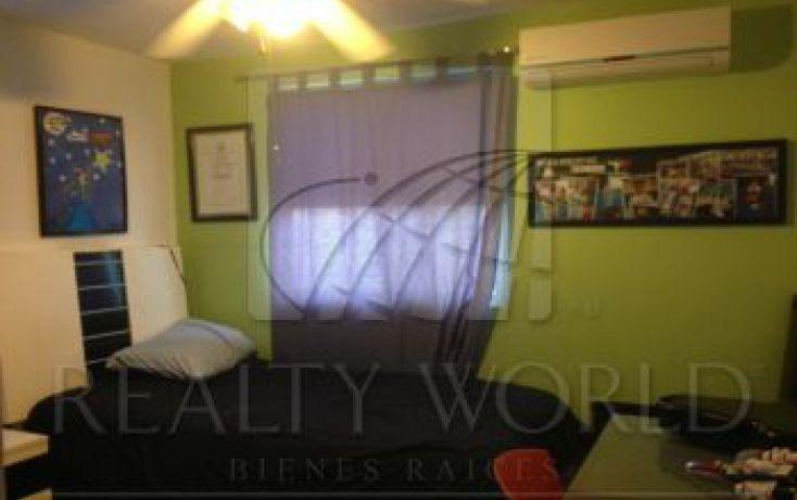 Foto de casa en venta en 64346, cumbres san agustín 2 sector, monterrey, nuevo león, 1800993 no 14