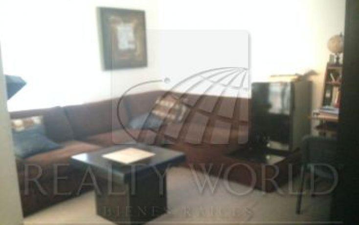 Foto de casa en venta en 64346, cumbres san agustín 2 sector, monterrey, nuevo león, 1800993 no 16