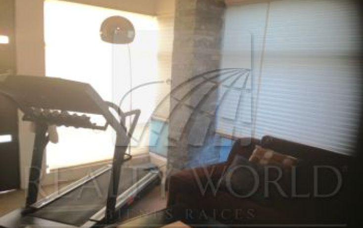 Foto de casa en venta en 64346, cumbres san agustín 2 sector, monterrey, nuevo león, 1800993 no 17