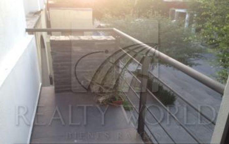 Foto de casa en venta en 64346, cumbres san agustín 2 sector, monterrey, nuevo león, 1800993 no 18