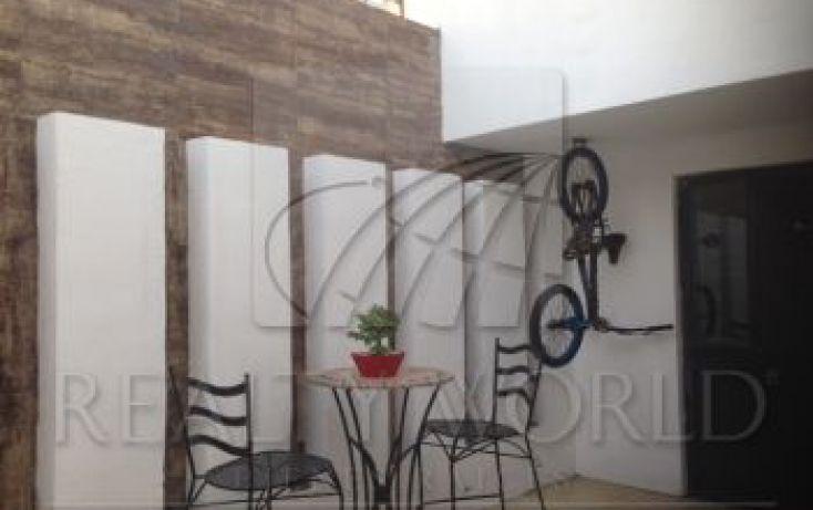 Foto de casa en venta en 64346, cumbres san agustín 2 sector, monterrey, nuevo león, 1800993 no 19