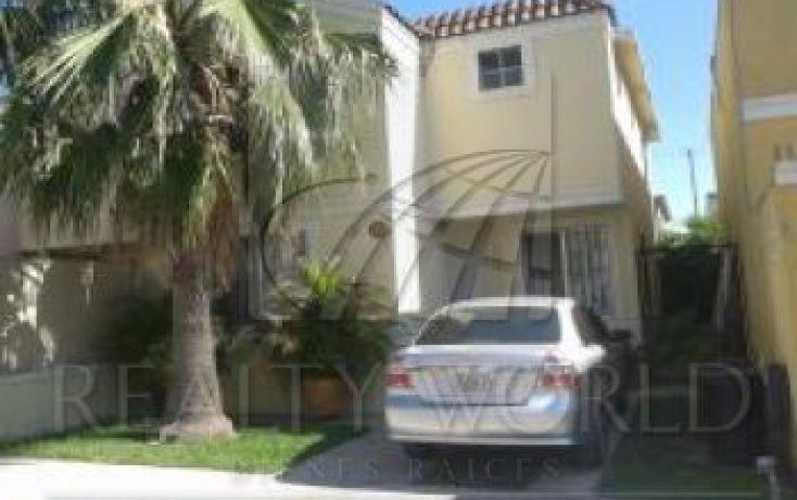 Foto de casa en venta en 64346, paseo de cumbres, monterrey, nuevo león, 1829925 no 01