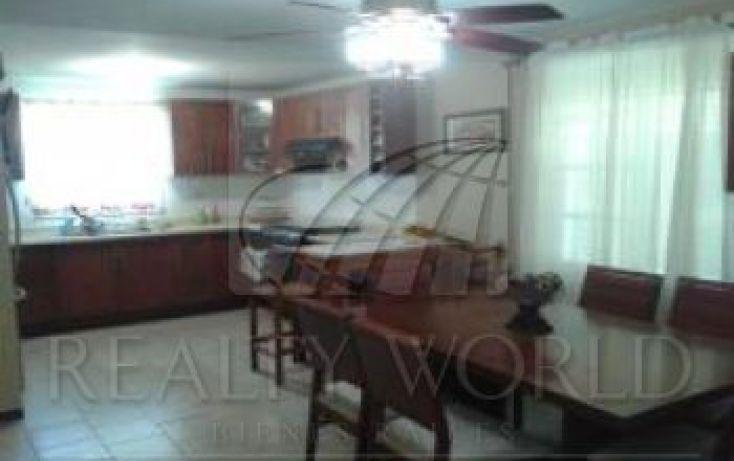 Foto de casa en venta en 64346, paseo de cumbres, monterrey, nuevo león, 1829925 no 02