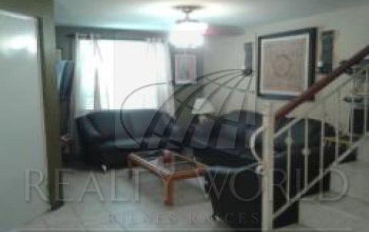 Foto de casa en venta en 64346, paseo de cumbres, monterrey, nuevo león, 1829925 no 03