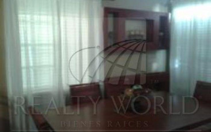 Foto de casa en venta en 64346, paseo de cumbres, monterrey, nuevo león, 1829925 no 04