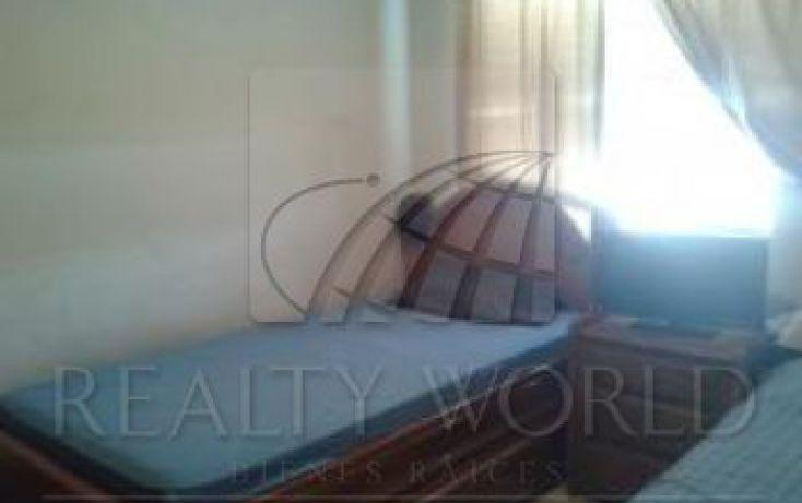 Foto de casa en venta en 64346, paseo de cumbres, monterrey, nuevo león, 1829925 no 07
