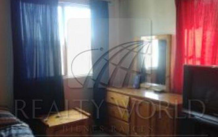 Foto de casa en venta en 64346, paseo de cumbres, monterrey, nuevo león, 1829925 no 08