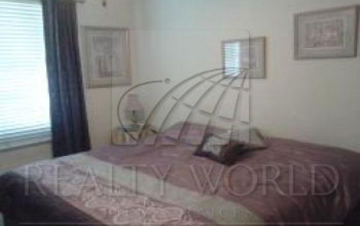 Foto de casa en venta en 64346, paseo de cumbres, monterrey, nuevo león, 1829925 no 09