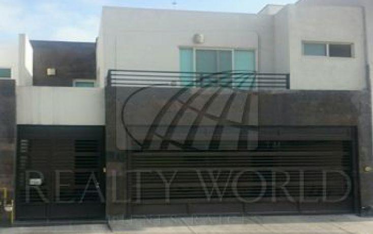Foto de casa en venta en 64349, cumbres elite 5 sector, monterrey, nuevo león, 1658373 no 01