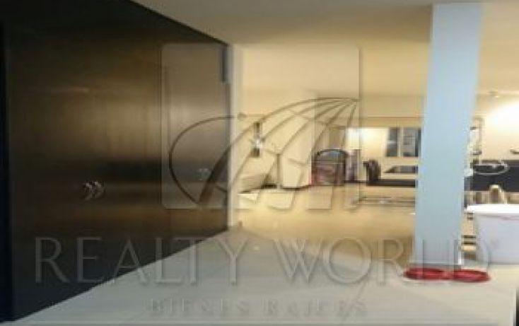 Foto de casa en venta en 64349, cumbres elite 5 sector, monterrey, nuevo león, 1658373 no 05
