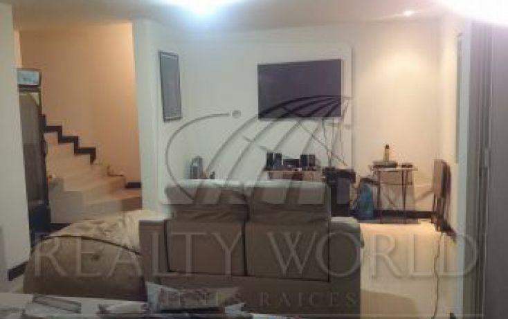Foto de casa en venta en 64349, cumbres elite 5 sector, monterrey, nuevo león, 1658373 no 13