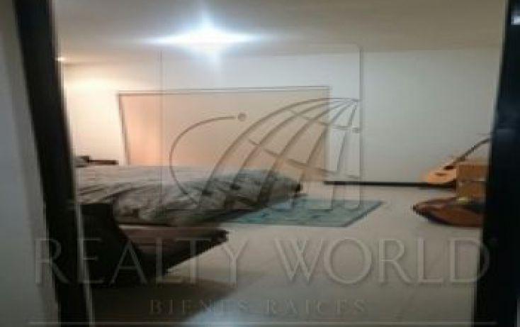 Foto de casa en venta en 64349, cumbres elite 5 sector, monterrey, nuevo león, 1658373 no 16