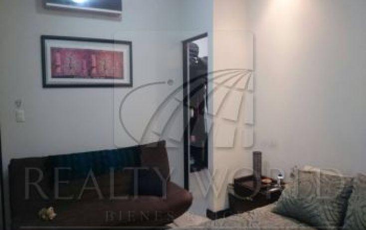 Foto de casa en venta en 64349, cumbres elite 5 sector, monterrey, nuevo león, 1658373 no 17