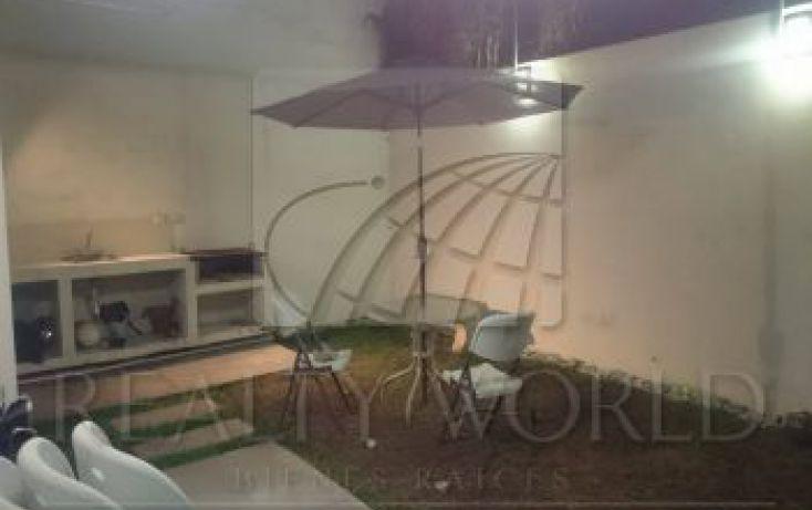 Foto de casa en venta en 64349, cumbres elite 5 sector, monterrey, nuevo león, 1658373 no 19