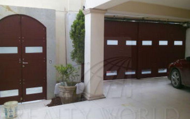 Foto de casa en venta en 64349, cumbres elite 5 sector, monterrey, nuevo león, 1969087 no 01