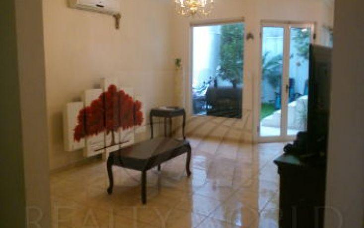 Foto de casa en venta en 64349, cumbres elite 5 sector, monterrey, nuevo león, 1969087 no 02