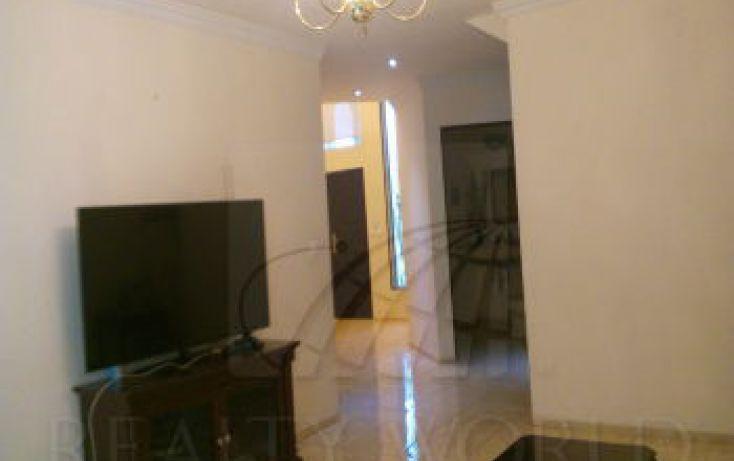 Foto de casa en venta en 64349, cumbres elite 5 sector, monterrey, nuevo león, 1969087 no 03