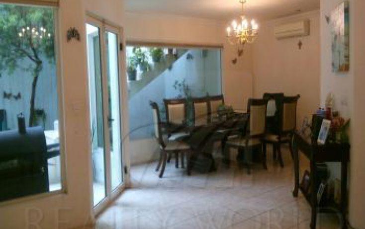 Foto de casa en venta en 64349, cumbres elite 5 sector, monterrey, nuevo león, 1969087 no 04