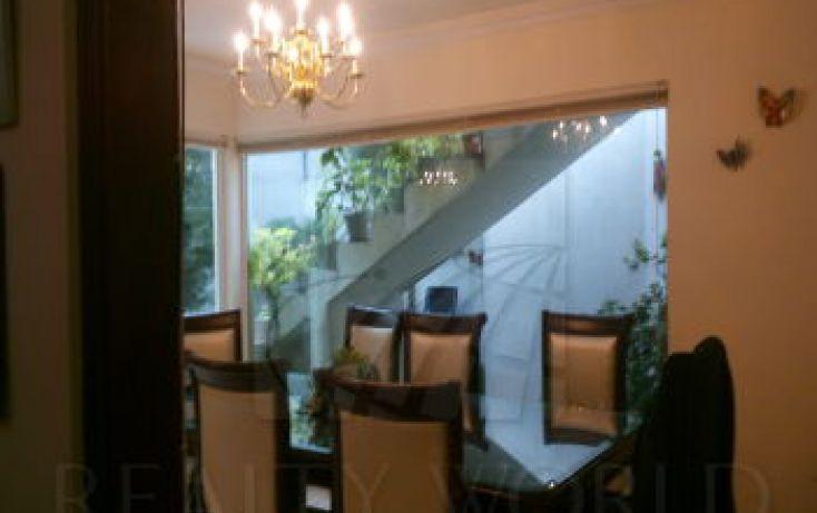 Foto de casa en venta en 64349, cumbres elite 5 sector, monterrey, nuevo león, 1969087 no 05