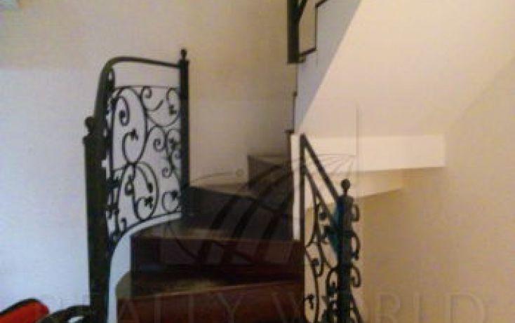 Foto de casa en venta en 64349, cumbres elite 5 sector, monterrey, nuevo león, 1969087 no 09