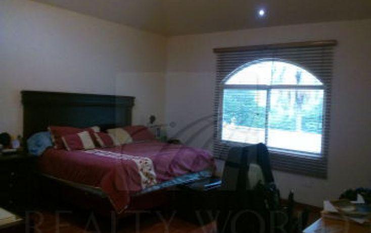 Foto de casa en venta en 64349, cumbres elite 5 sector, monterrey, nuevo león, 1969087 no 11