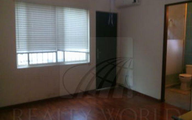 Foto de casa en venta en 64349, cumbres elite 5 sector, monterrey, nuevo león, 1969087 no 13