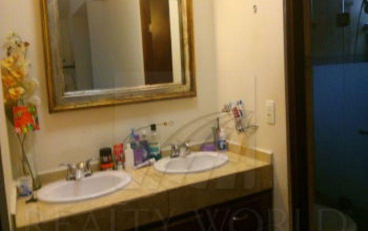 Foto de casa en venta en 64349, cumbres elite 5 sector, monterrey, nuevo león, 1969087 no 14
