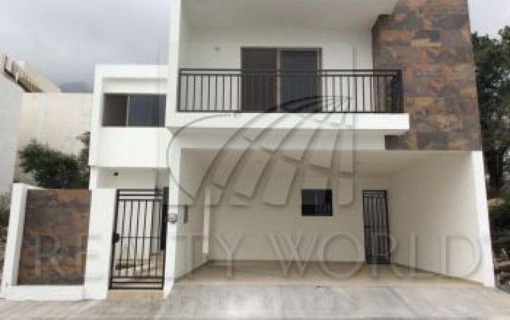 Foto de casa en venta en 64349, cumbres elite privadas, monterrey, nuevo león, 1329939 no 01