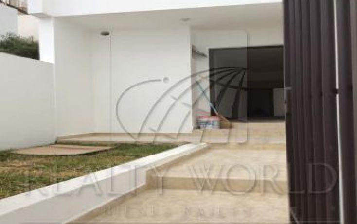 Foto de casa en venta en 64349, cumbres elite privadas, monterrey, nuevo león, 1329939 no 02